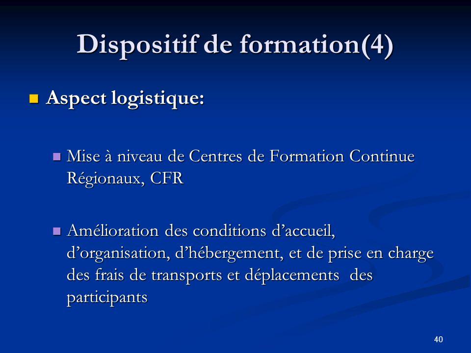 Dispositif de formation(4)