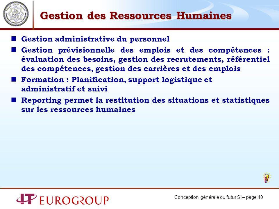 gestion administrative du personnel pdf