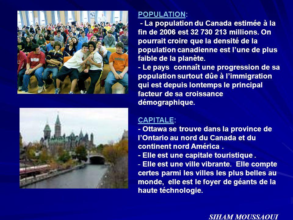 POPULATION: