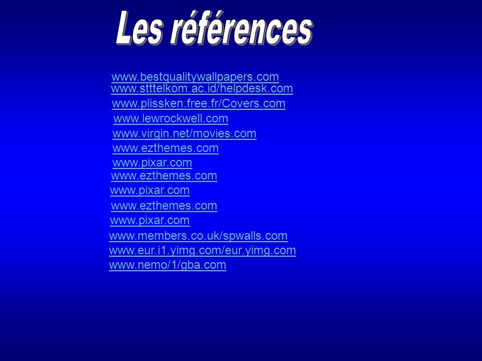 Les références www.stttelkom.ac.id/helpdesk.com