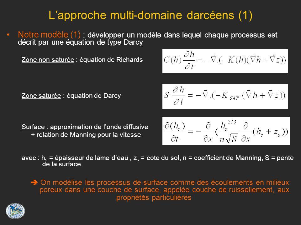 L'approche multi-domaine darcéens (1)