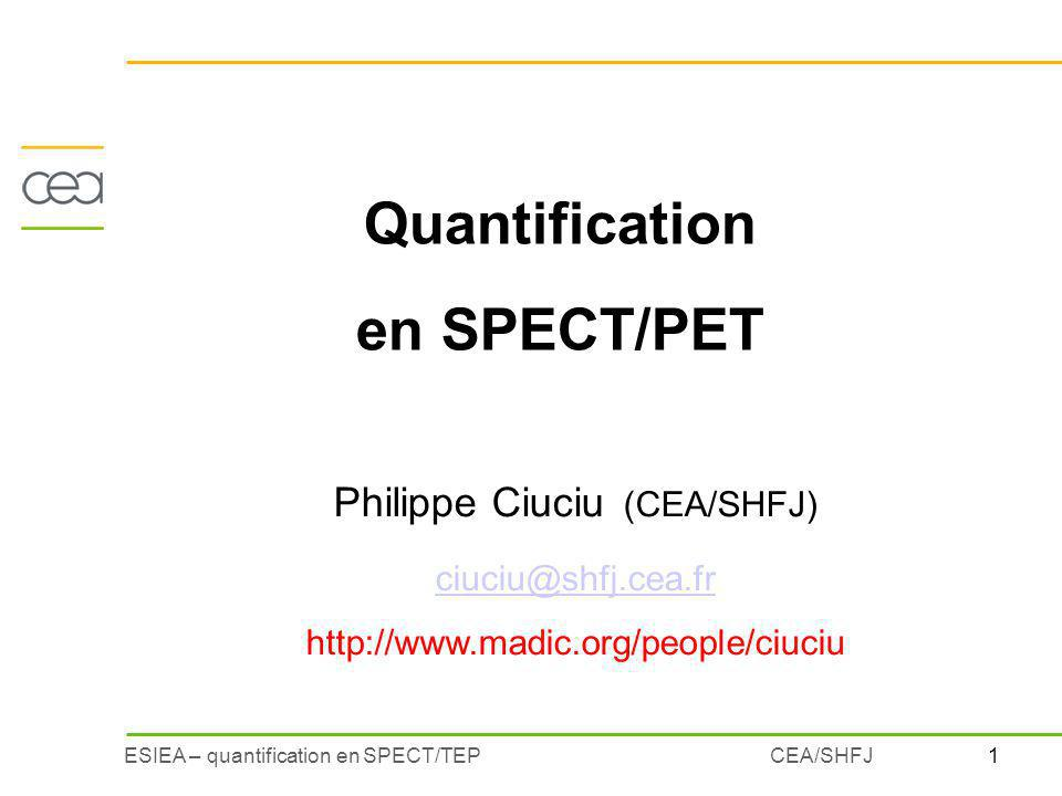 Philippe Ciuciu (CEA/SHFJ)