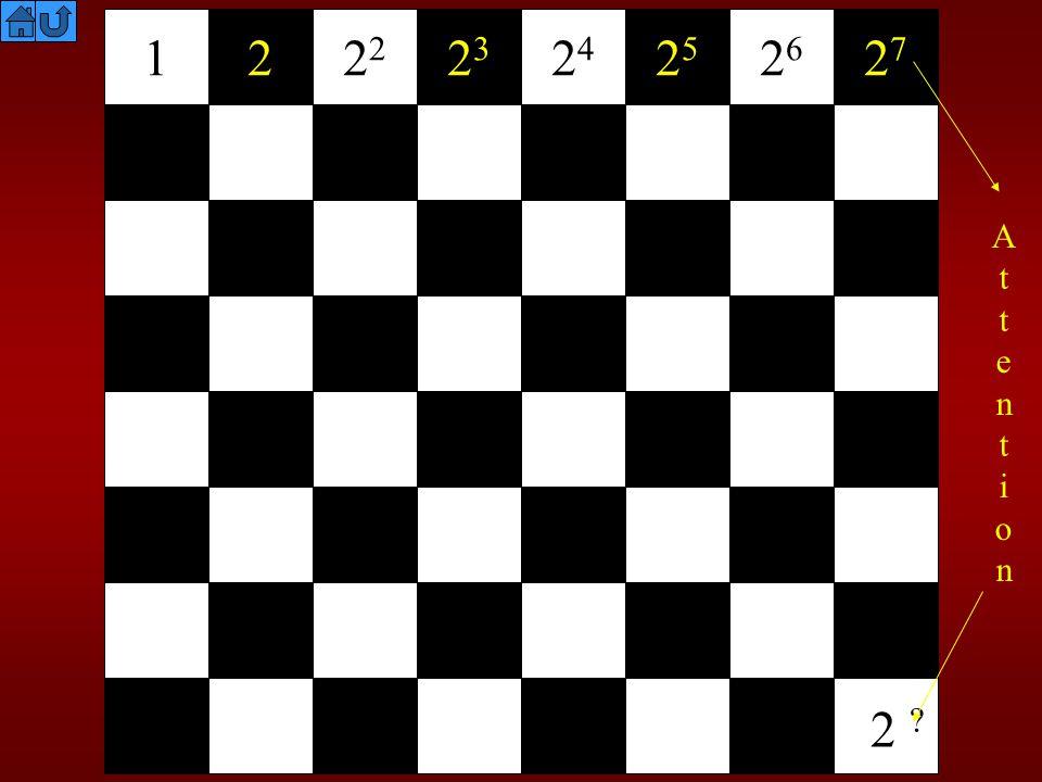 1 2 22 23 24 25 26 27 A t e n i o 2