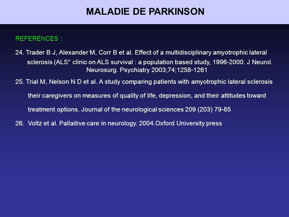 Neurosurg. Psychiatry 2003;74;1258-1261