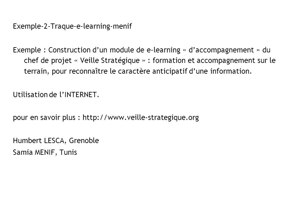 Exemple-2-Traque-e-learning-menif