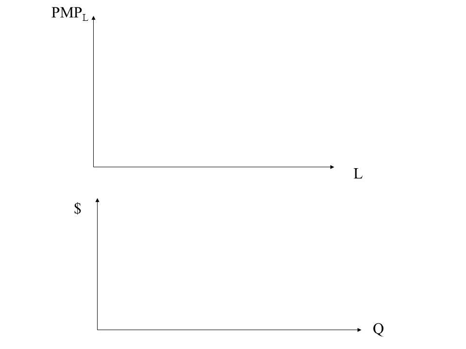 PMPL L. $
