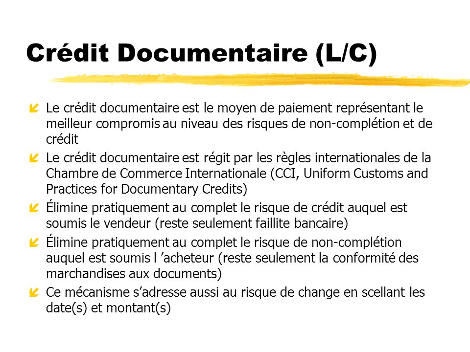 cci chambre de commerce internationale la saisine d un