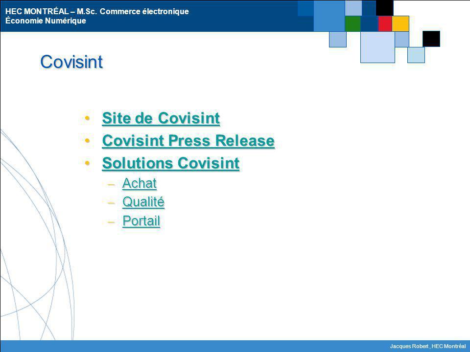 Covisint Site de Covisint Covisint Press Release Solutions Covisint