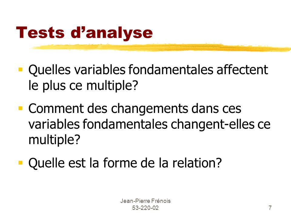Jean-Pierre Frénois 53-220-02