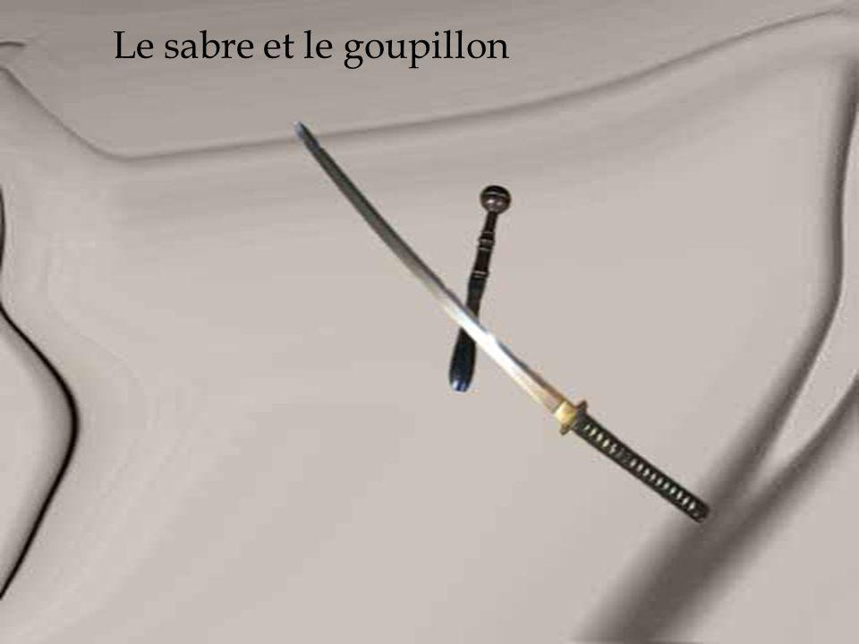 Le sabre et le goupillon