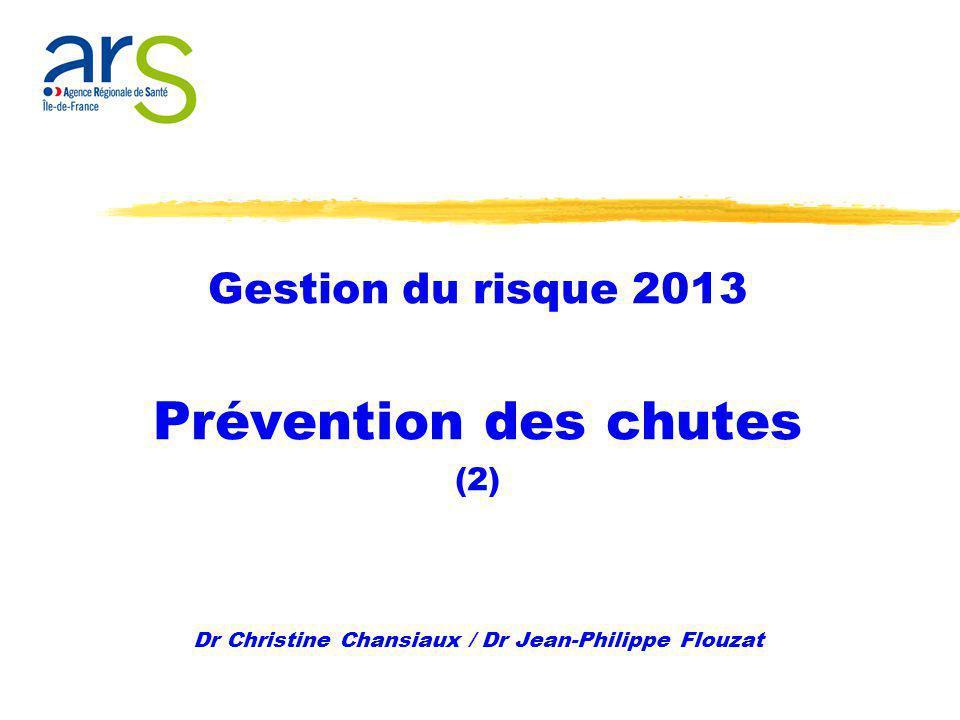 Dr Christine Chansiaux / Dr Jean-Philippe Flouzat