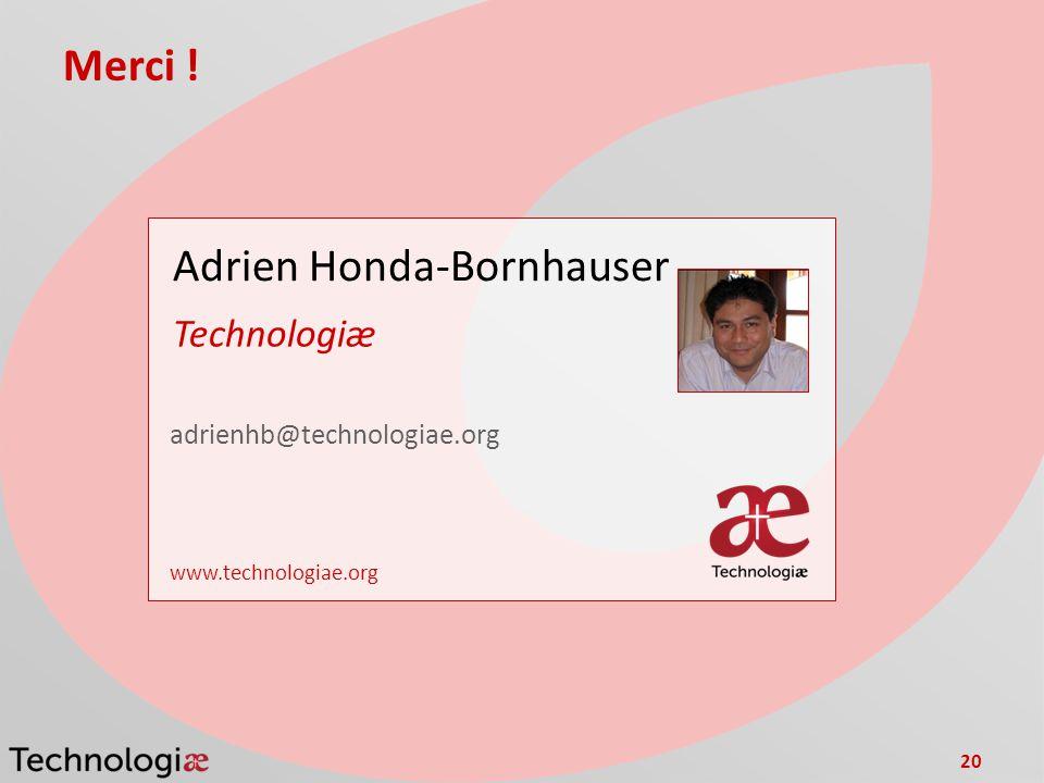 Adrien Honda-Bornhauser