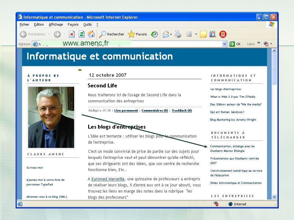 www.amenc.fr