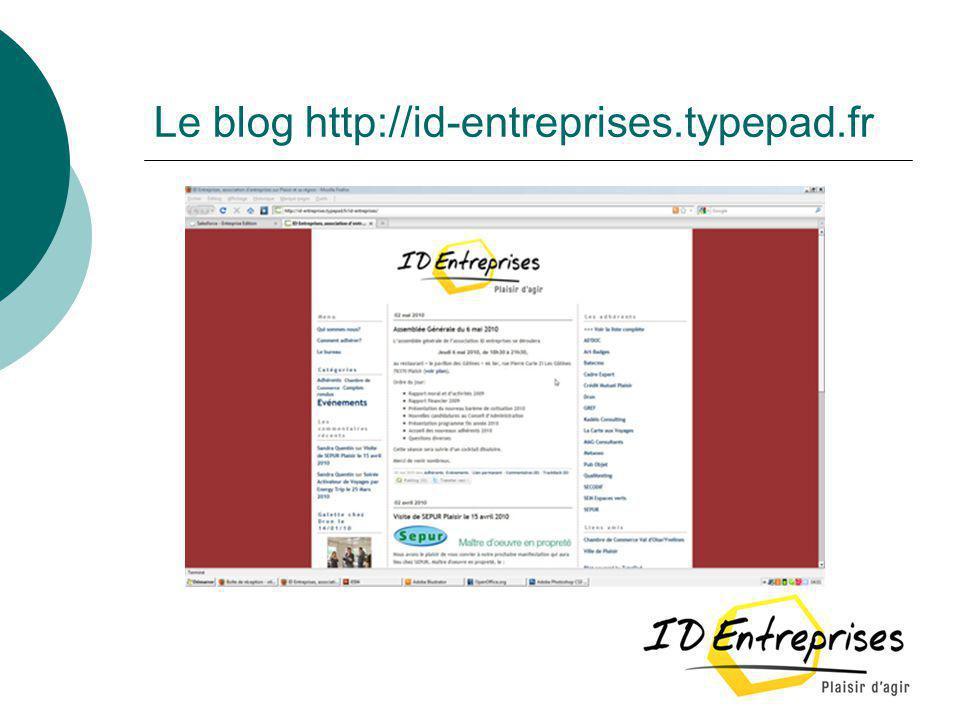 Le blog http://id-entreprises.typepad.fr