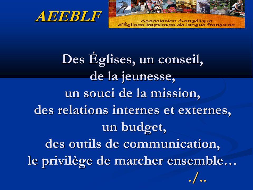 AEEBLF