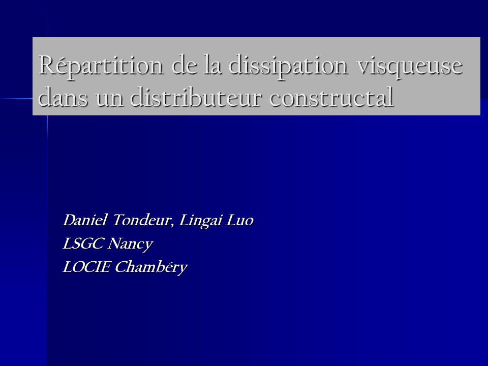 Daniel Tondeur, Lingai Luo LSGC Nancy LOCIE Chambéry