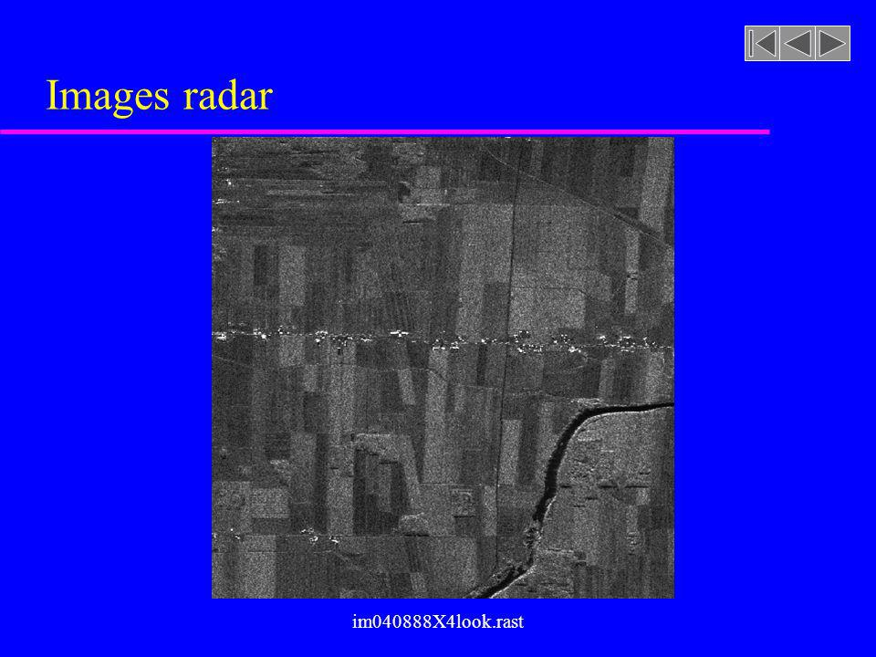 Images radar im040888X4look.rast