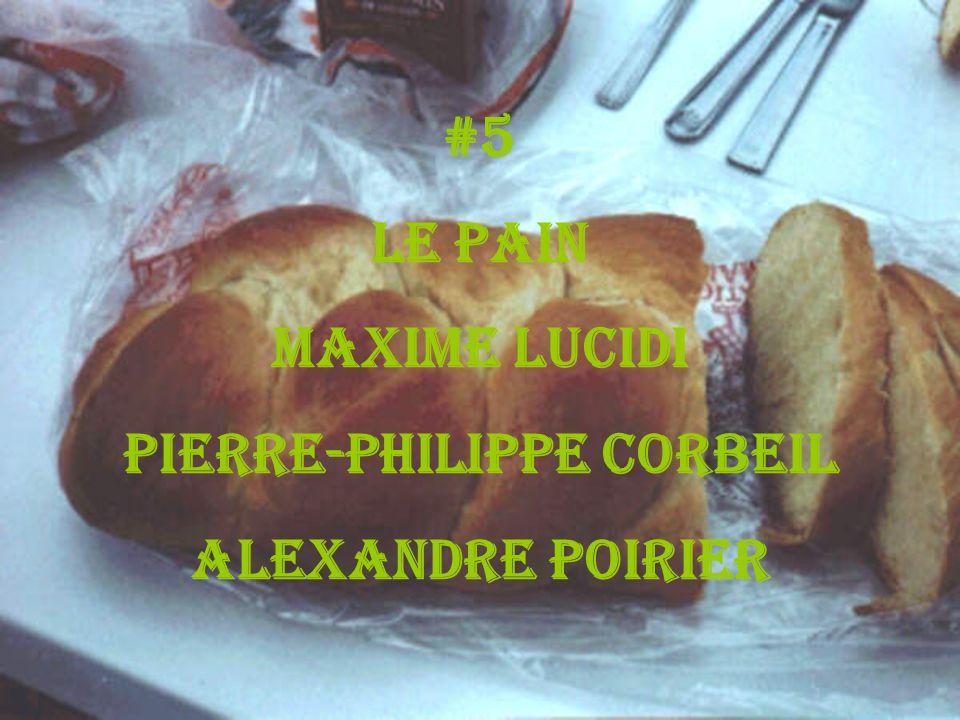 Pierre-Philippe Corbeil