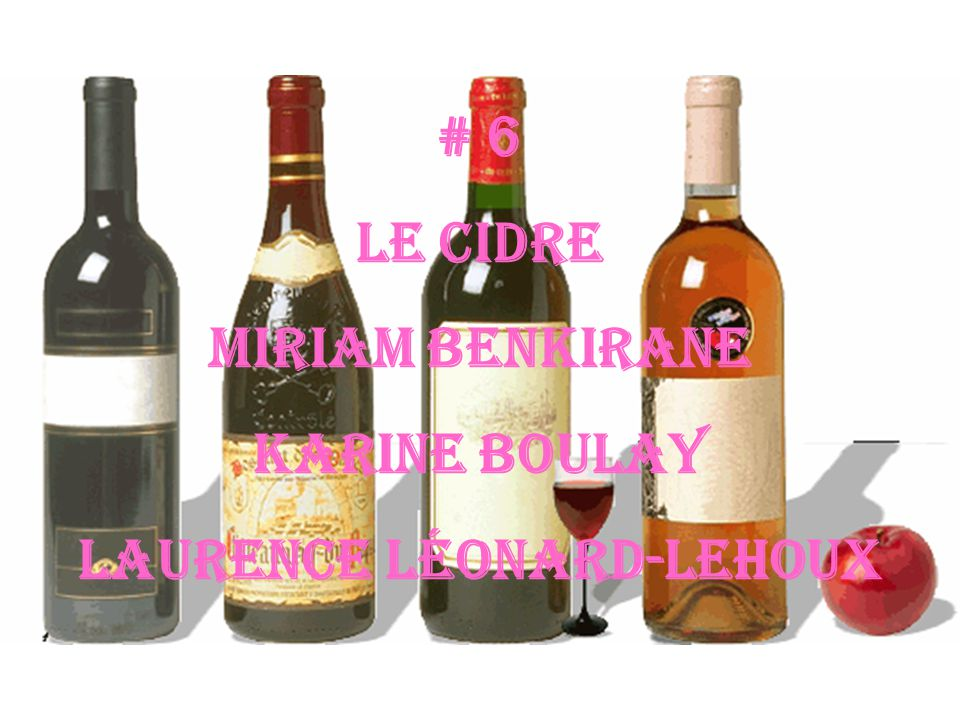 Laurence Léonard-Lehoux