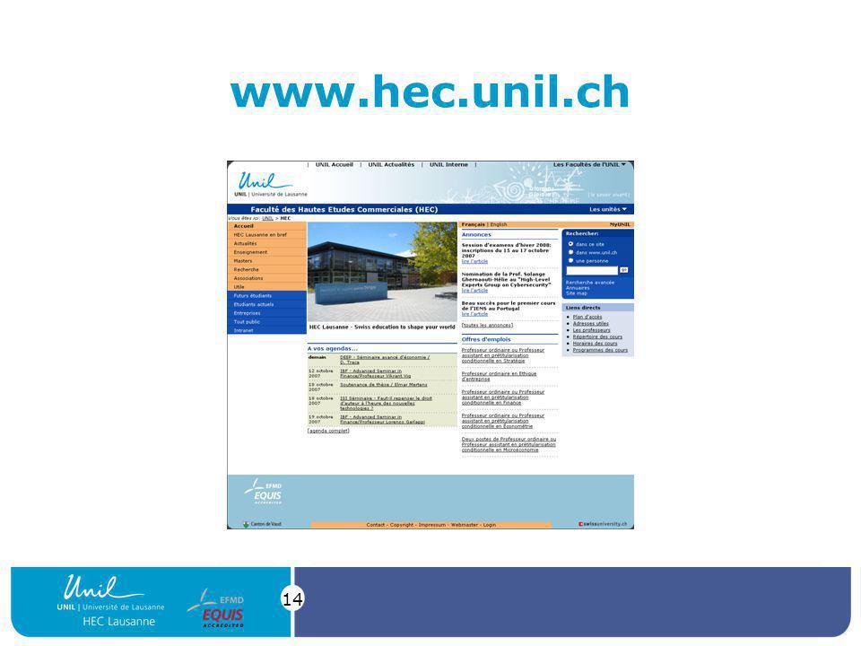 www.hec.unil.ch