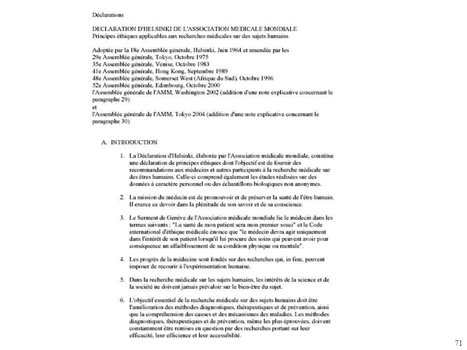 RNT - Leçon 10 (2.5.2011) 71 71