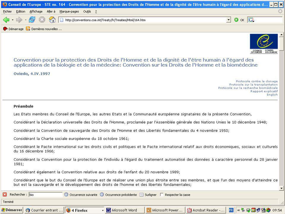 RNT - Leçon 10 (2.5.2011) 73 73