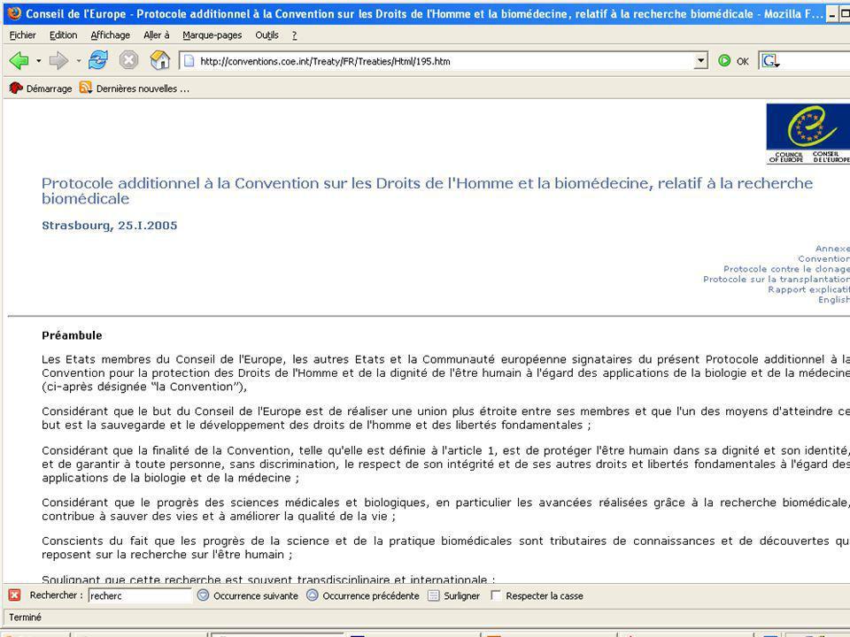 RNT - Leçon 10 (2.5.2011) 74 74