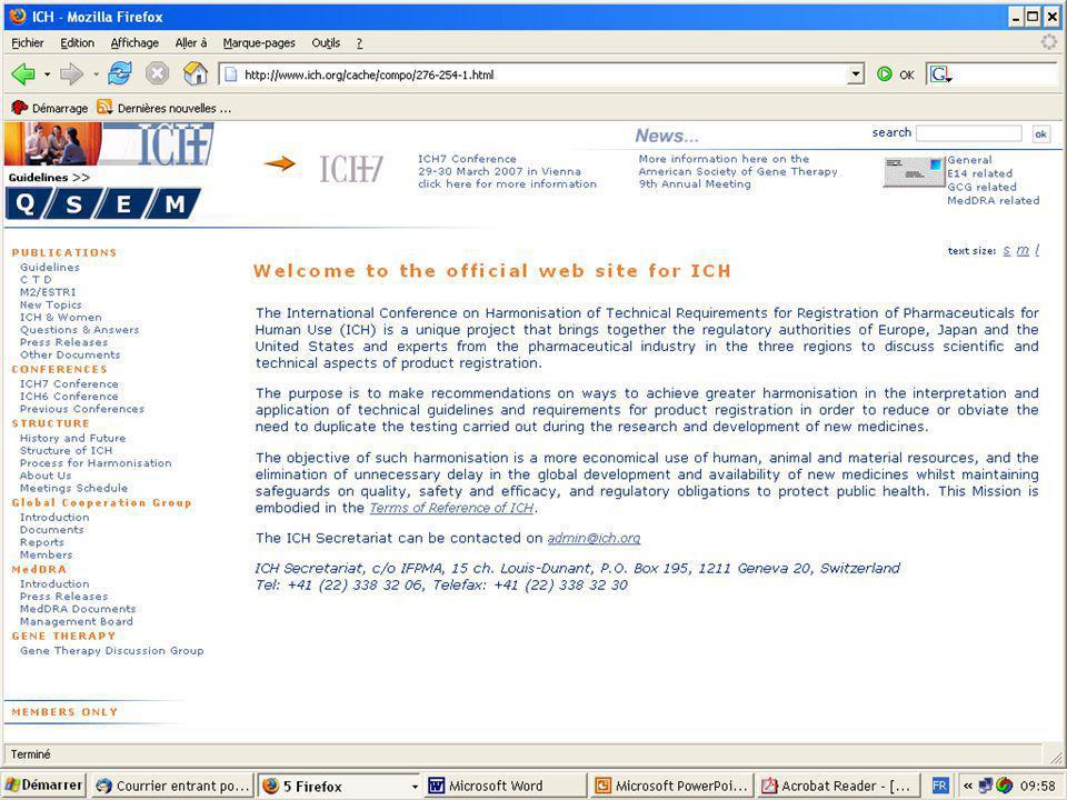 RNT - Leçon 10 (2.5.2011) 75 75
