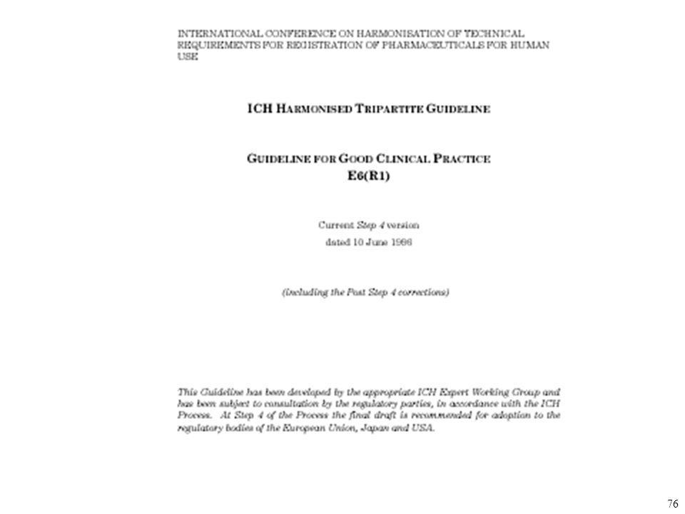 RNT - Leçon 10 (2.5.2011) 76 76