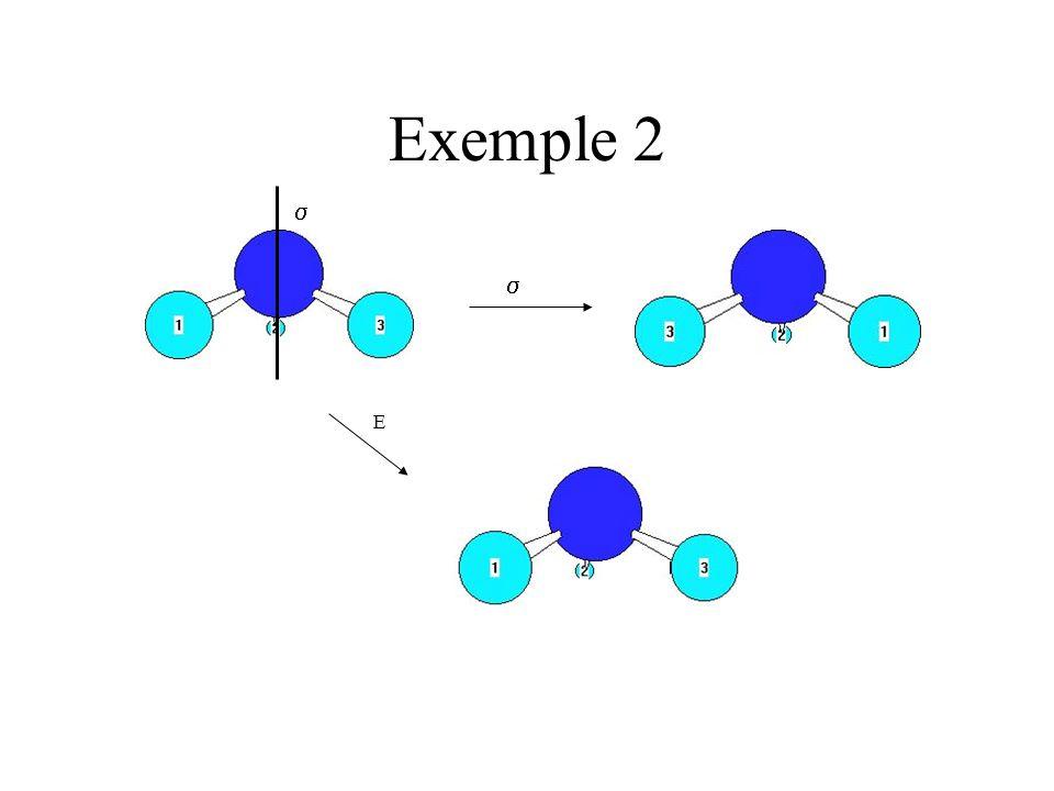 Exemple 2   E