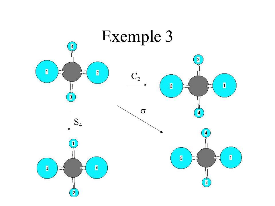 Exemple 3 C2  S4