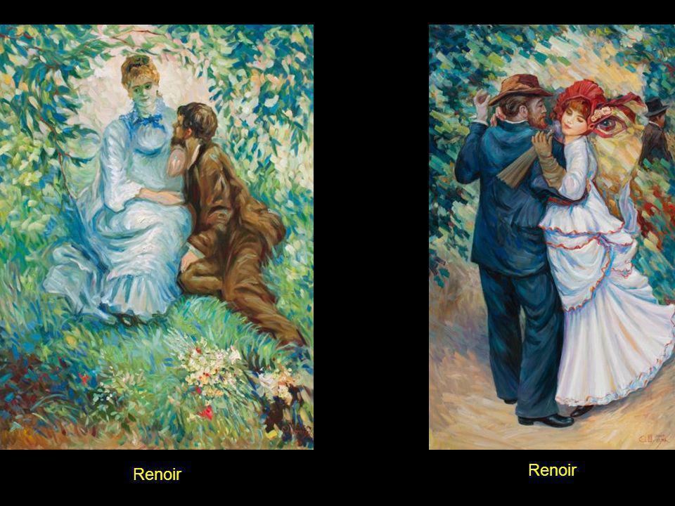 Renoir Renoir
