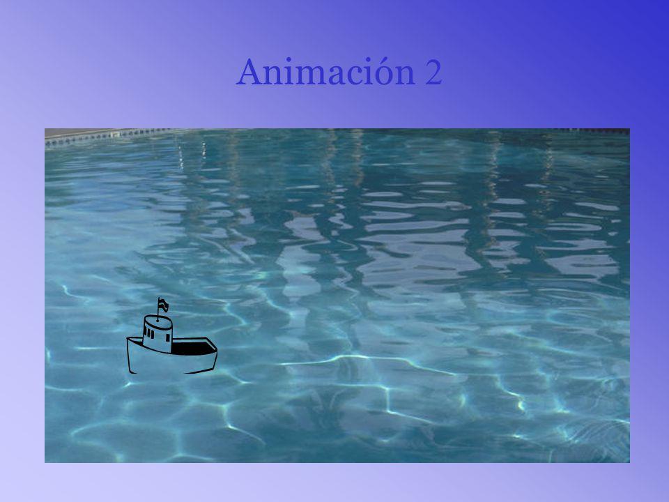 Animación 2