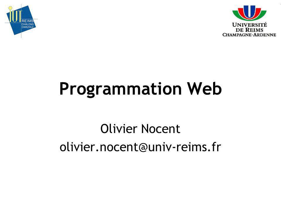 Olivier Nocent olivier.nocent@univ-reims.fr
