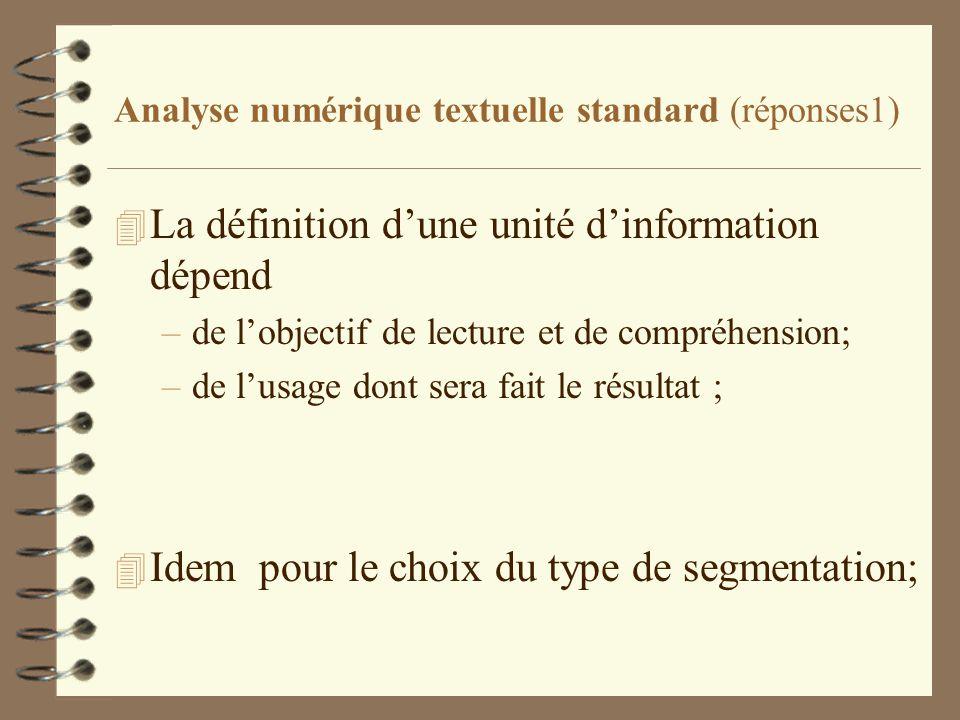 Analyse numérique textuelle standard (réponses1)