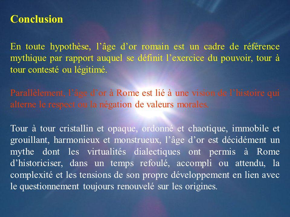 01/04/2017 Conclusion.