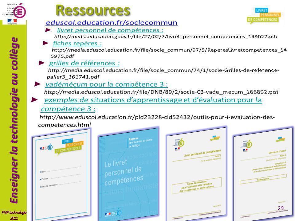 Ressources eduscol.education.fr/soclecommun