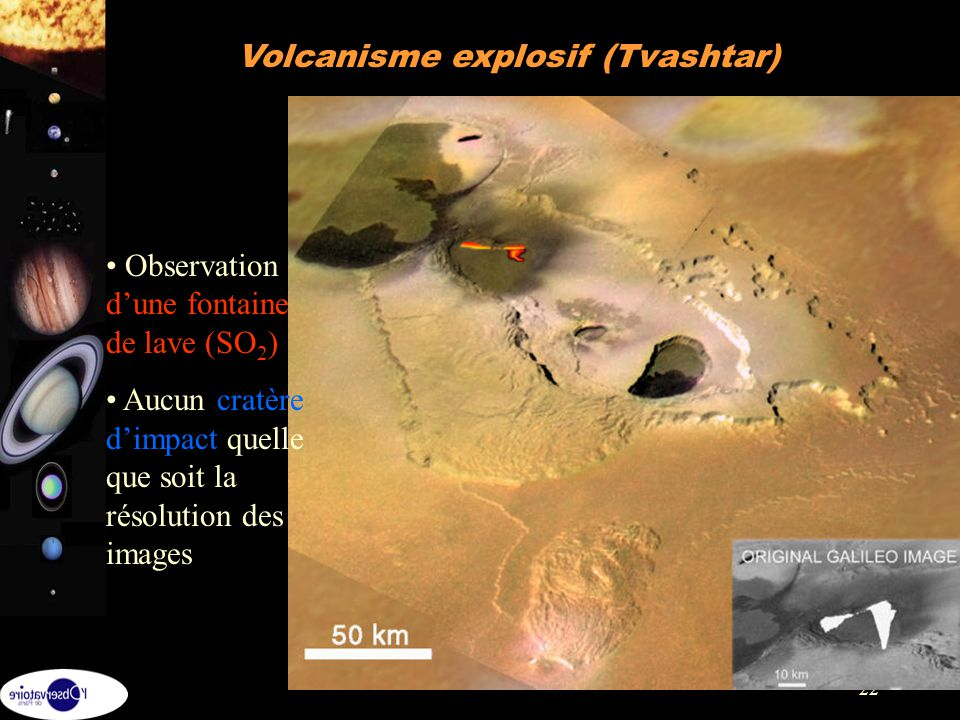 Volcanisme explosif (Tvashtar)
