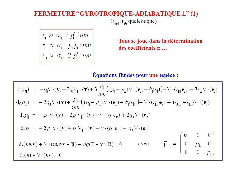 FERMETURE GYROTROPIQUE-ADIABATIQUE  (1)