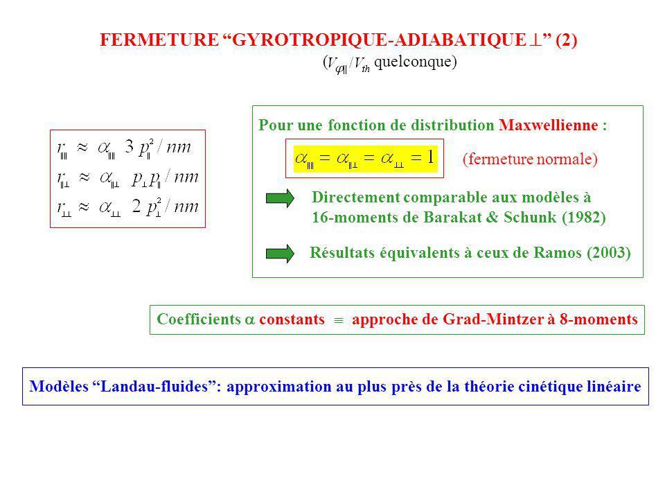 FERMETURE GYROTROPIQUE-ADIABATIQUE  (2)