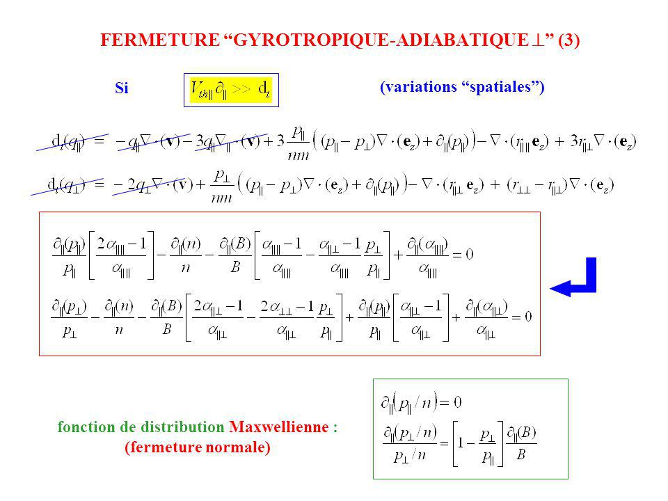 FERMETURE GYROTROPIQUE-ADIABATIQUE  (3)