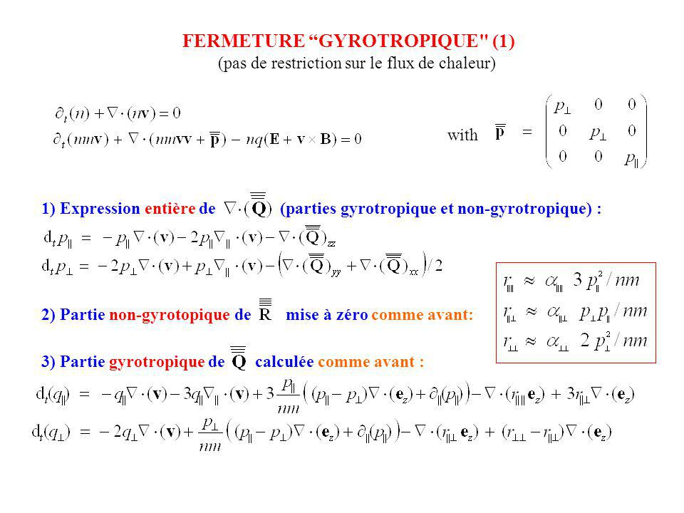 FERMETURE GYROTROPIQUE (1)