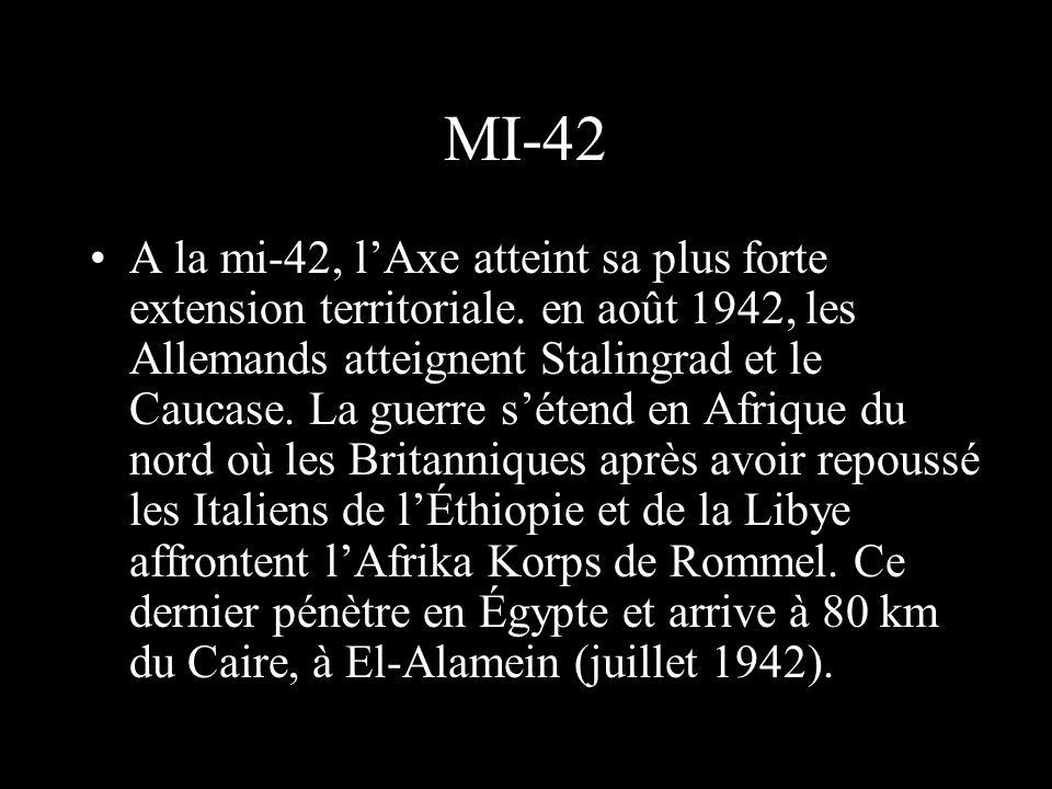 MI-42