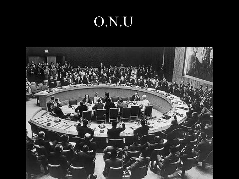 O.N.U