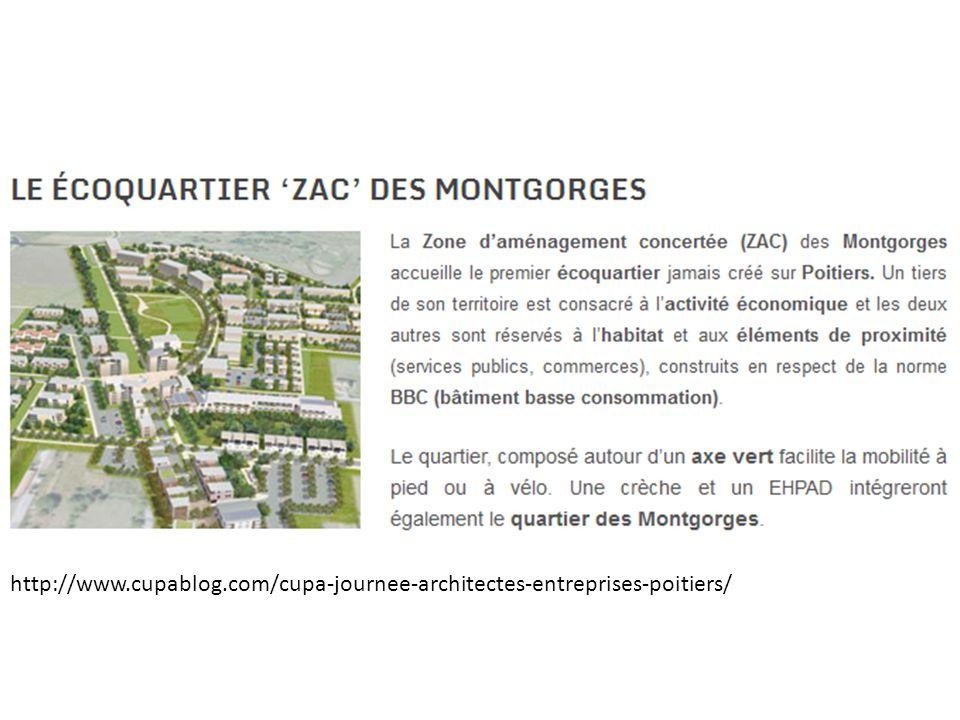 http://www.cupablog.com/cupa-journee-architectes-entreprises-poitiers/
