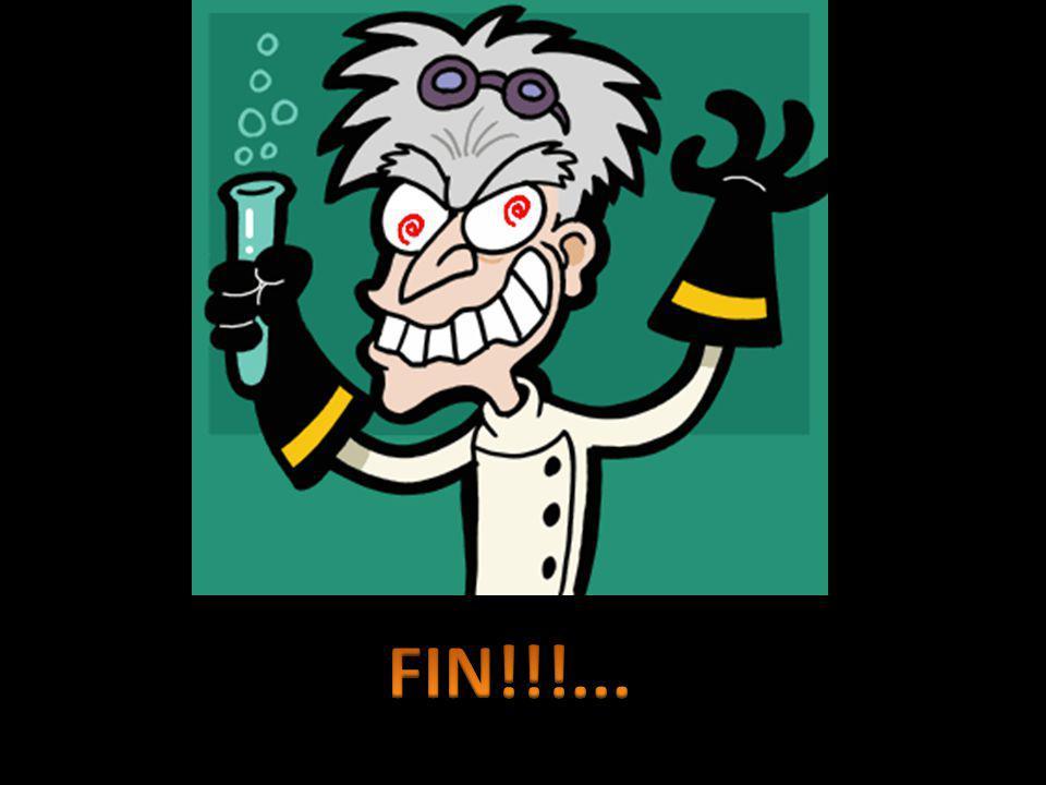 FIN!!!...