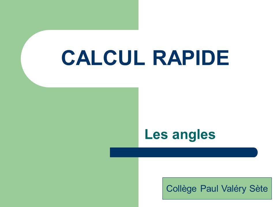 Collège Paul Valéry Sète