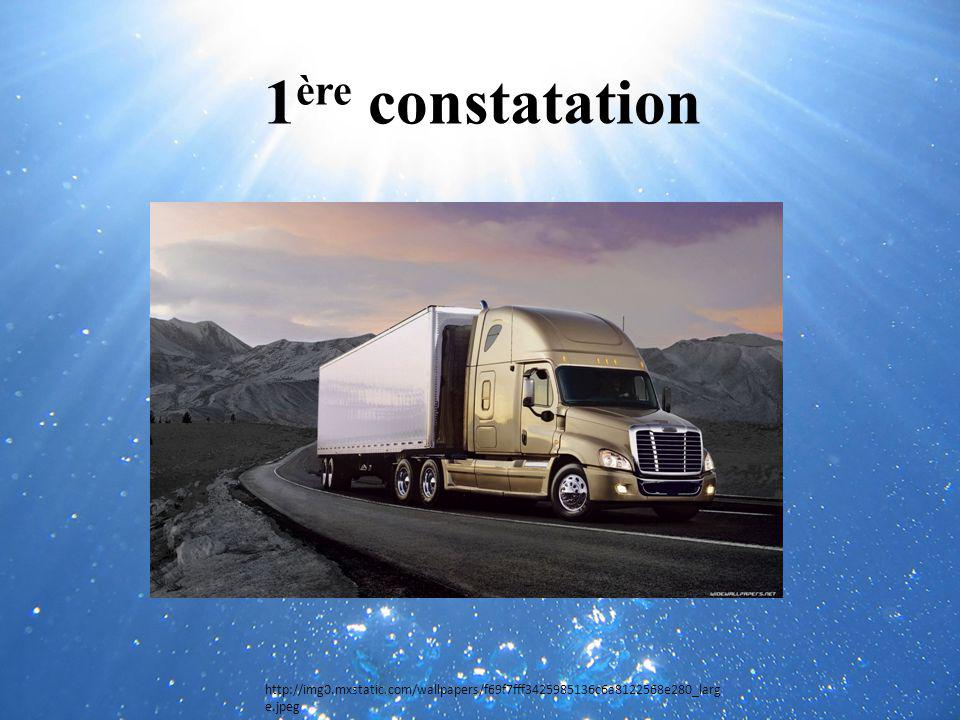 1ère constatation http://img0.mxstatic.com/wallpapers/f69f7fff3425985136c6a8122568e280_large.jpeg