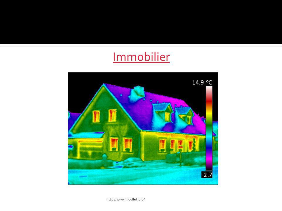 Immobilier http://www.nicollet.pro/
