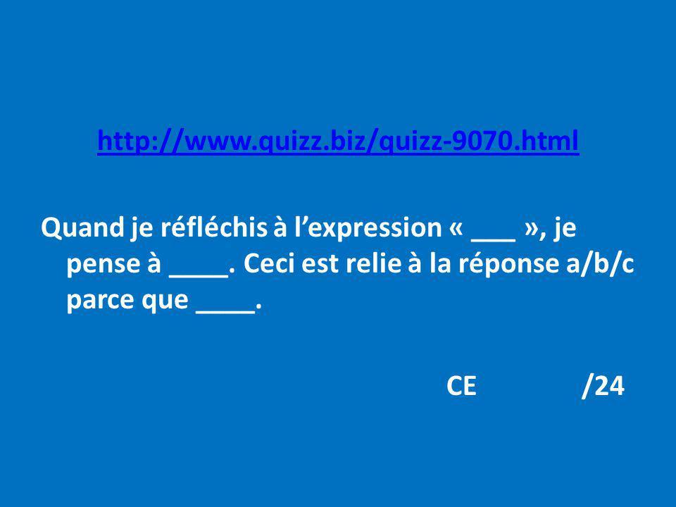 http://www. quizz. biz/quizz-9070